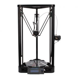 Product image of Anycubic Kossel Upgraded Pulley Version