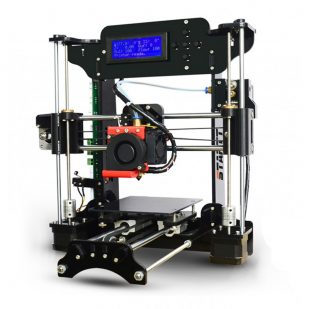 Product image of Startt 3D Printer