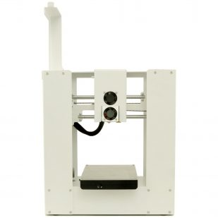 Product image of Printrbot Play