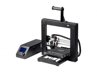 Product image of Monoprice Maker Select V2
