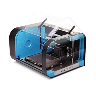 Product image of Cel RoboxDual 3D Printer