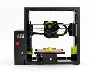 Product image of Lulzbot Mini