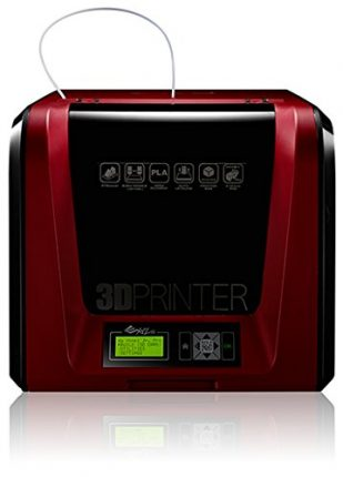 Product image of da Vinci Jr. 1.0 Pro