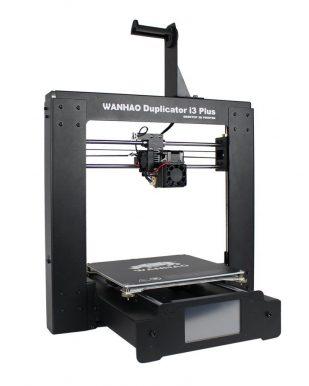 Product image of Wanhao Duplicator i3 Plus