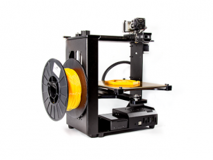 Product image of MakerGear M3