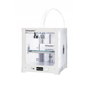 Product image of Ultimaker 3