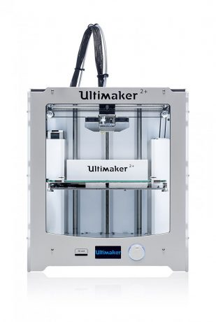 Product image of Ultimaker 2+