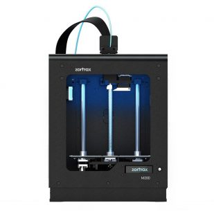 Product image of Zortrax M200