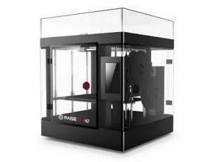 Product image of Raise3D N2