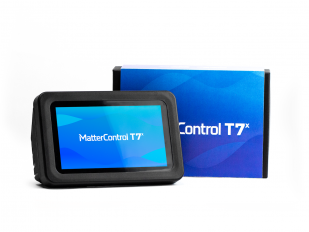 Product image of MatterControl T7X