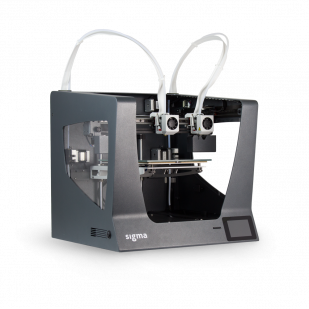 Product image of BCN3D Sigma R17