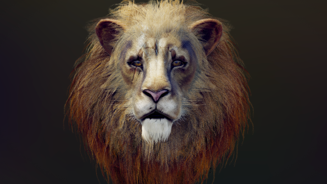 Sketchfab Reaches 2 Million Models, Adds Lots of New Functionalities | All3DP
