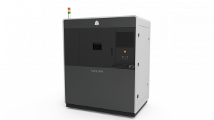 Featured image of 3D Systems Revamps Portfolio With New 3D Printing Systems, Materials, and Software