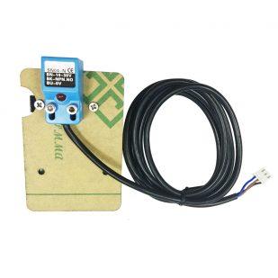Product image of Auto-Leveling Sensor