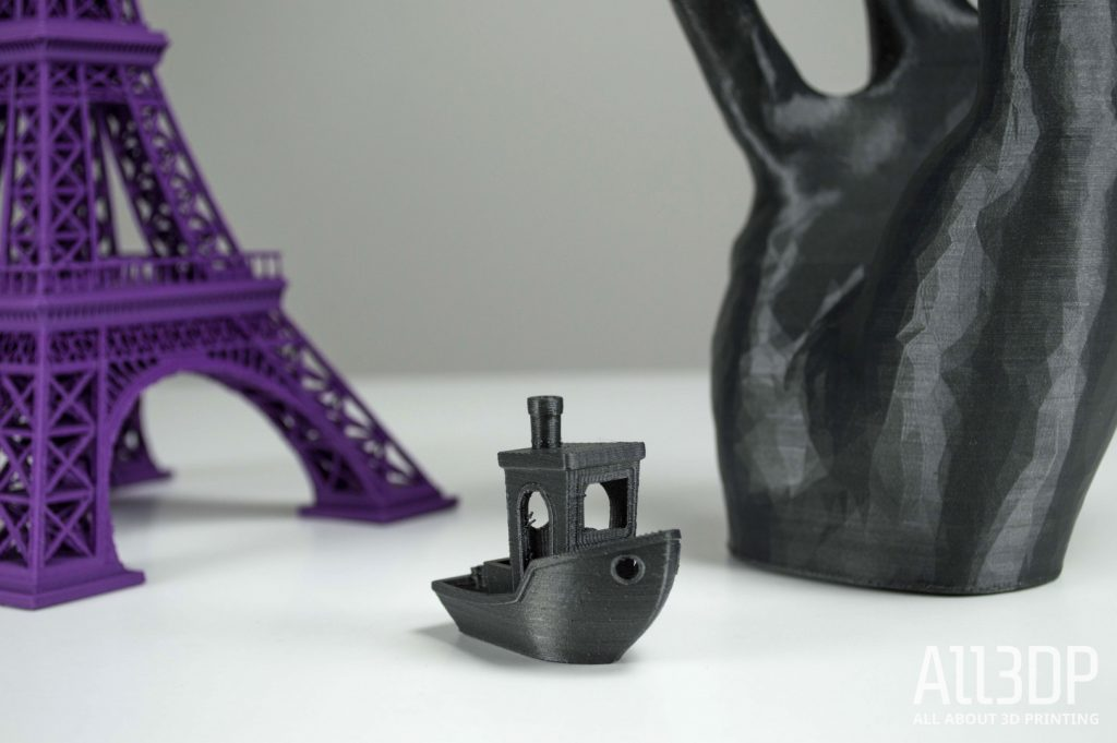 2019 Creality CR-10 Review – Still a Great and Affordable 3D Printer