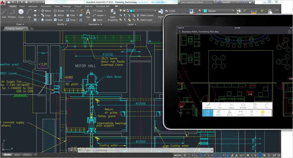 autocad software cracked version download