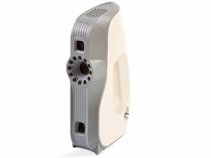Product image of Artec Eva 3D Scanner