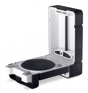 Product image of Matter and Form 3D Scanner (MFS1V1)