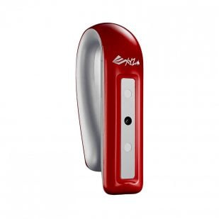 Product image of XYZprinting Handheld 3D Scanner 1.0 Pro