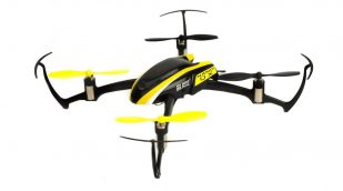 Product image of Blade Nano QX Drone