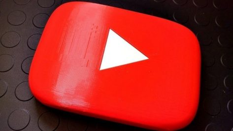 Featured image of 25 Best YouTube Channels About 3D Printing