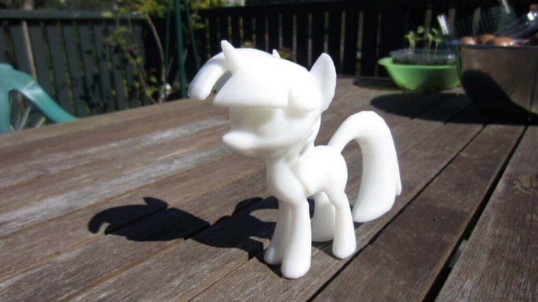 Image of Best YouTube Channels About 3D Printing: Maker's Muse