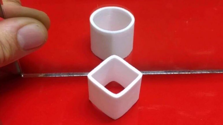 Image of Best YouTube Channels About 3D Printing: Make Anything