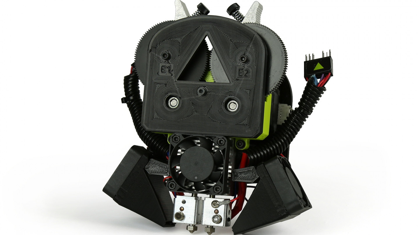 Aleph Objects to Display New LulzBot Products at CES 2018 | All3DP
