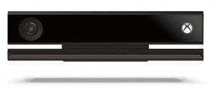 Product image of Xbox One Kinect Sensor