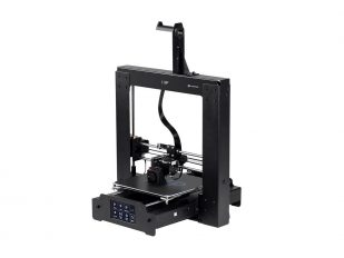 Product image of Monoprice Maker Select Plus