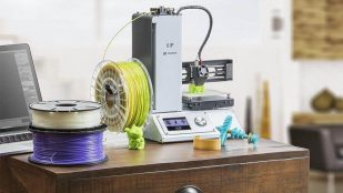 Featured image of So You Just Got Your First 3D Printer – Now What?