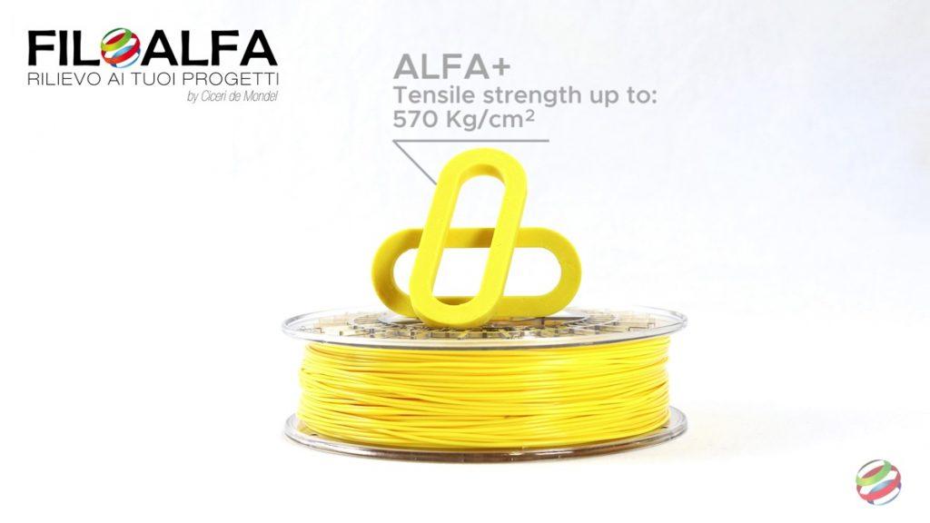 Alfa+