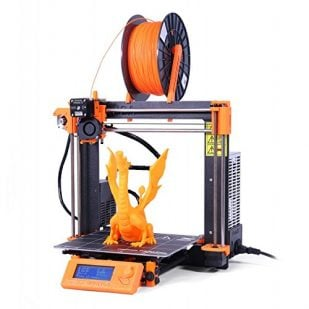 Product image of Original Prusa i3 MK2S