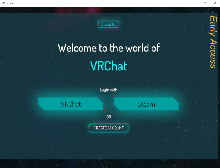 What is VRChat and How to Get Started | All3DP