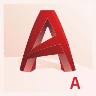 Logiciel 3d gratuit maison - Conseils pratiques - Logiciels Sweet Home 3D - Télécharger - Architecture - Décoration Dessiner en 3D avec Google SketchUp - Conseils pratiques - Infographie