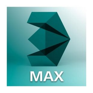 Product image of Autodesk 3ds Max – Spain/Mexico
