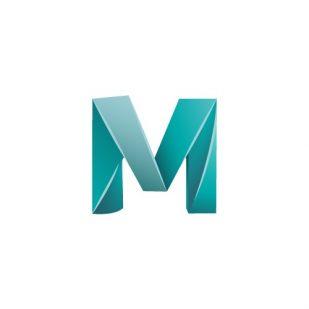 Product image of Autodesk Maya – France