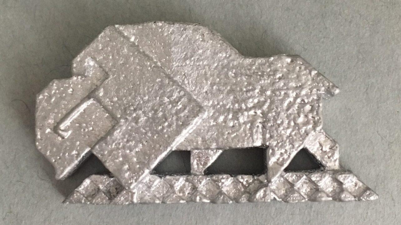 Tethon 3D Launches Ceramic SLA / DLP Resin
