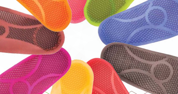 KWSP to Launch 'While You Wait' 3D Printing Service for Custom Insoles | All3DP