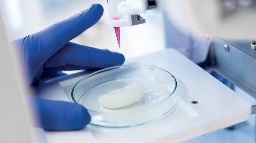 Cellink Uses Bioprinting to Print Cancer Tissues and Develop Effective Treatment | All3DP
