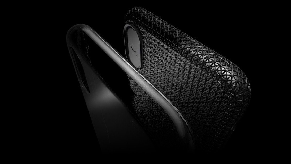 Carbon Partners With Incase to Push the Boundaries of Mobile Device Protection | All3DP
