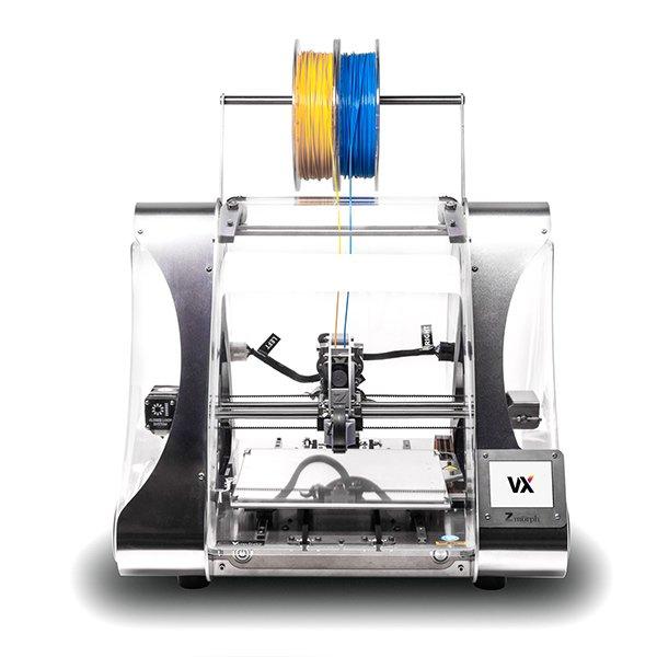 Corte láser: máquinas, tecnologías, materiales y servicios | All3DP