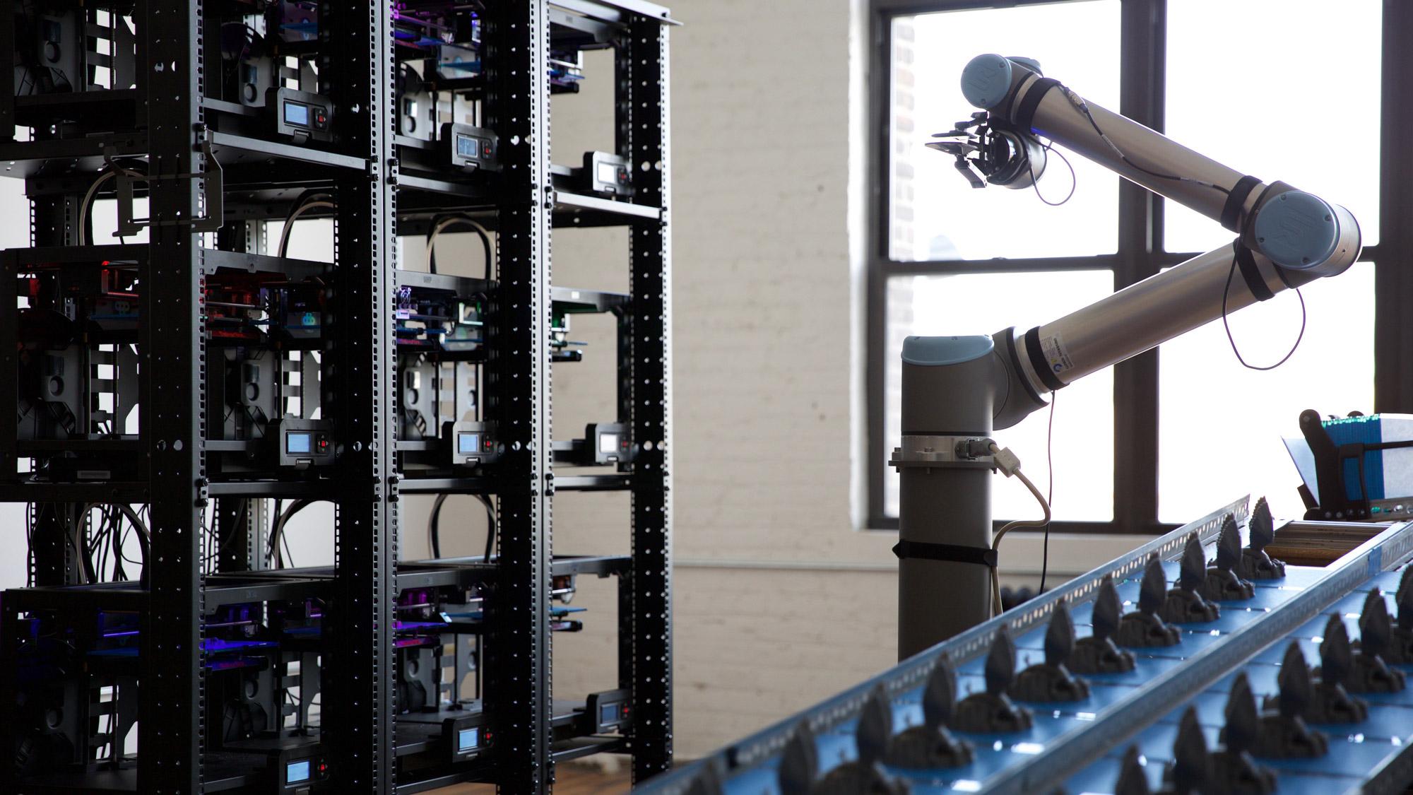 Los mejores servicios de impresión 3D online de 2021 | All3DP