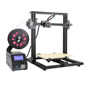 Product image of Creality CR-10 Mini