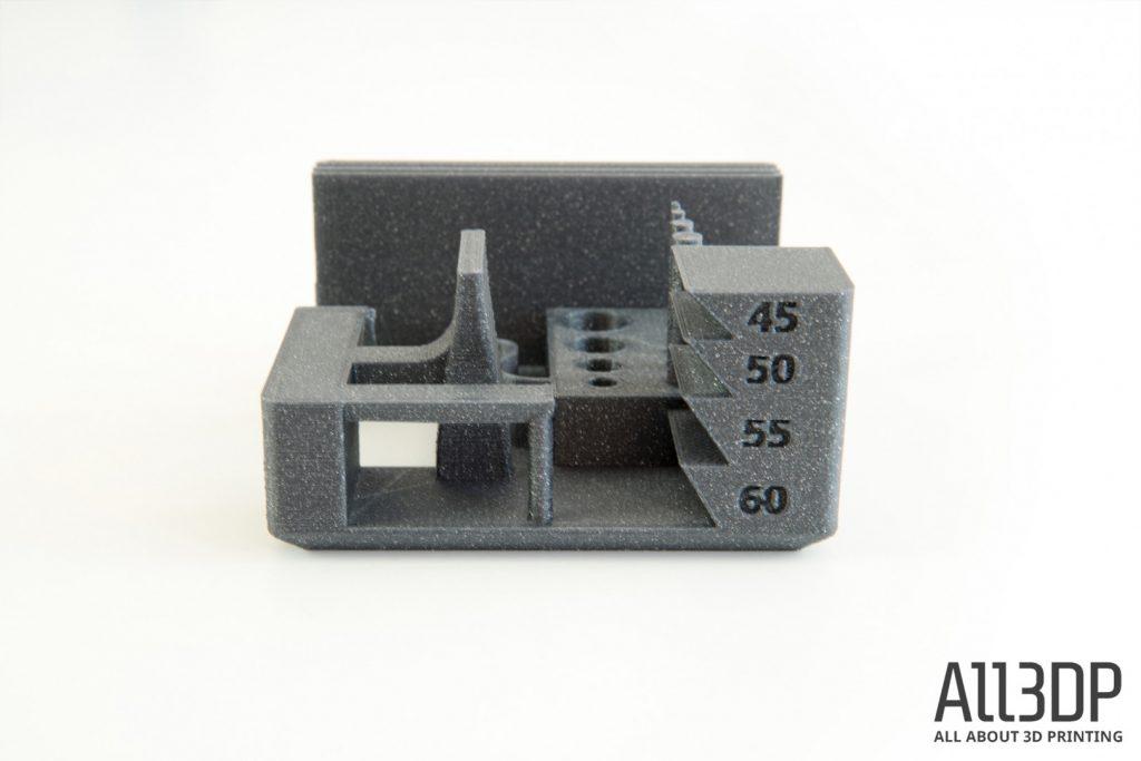 TEVO Tornado 3D printer