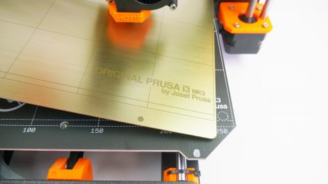 Featured image of 3D-Drucker-Test: Die 17 besten 3D-Drucker 2019