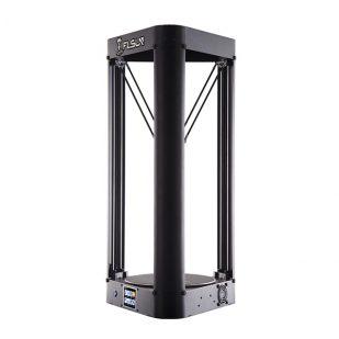 Product image of Flsun QQ 3D Printer