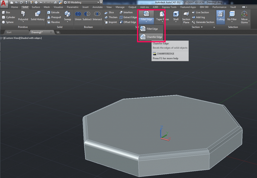3d object converter registration key