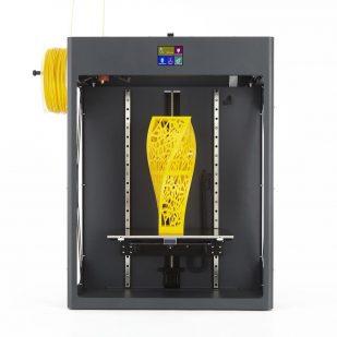 Product image of CraftBot XL
