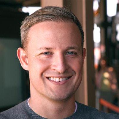 Gregory Kress